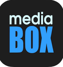 download mediabox hd on pc