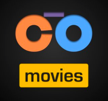 Coto Movies on Windows 10/8/8.1 & Mac