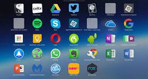 nox app player mac