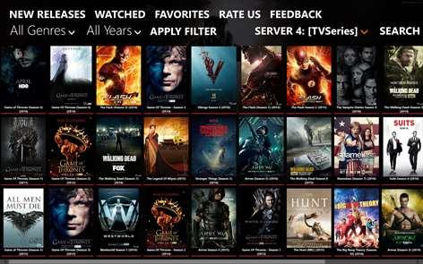 Download Moviebox PRO APK on PC