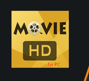 Movie HD App for PC