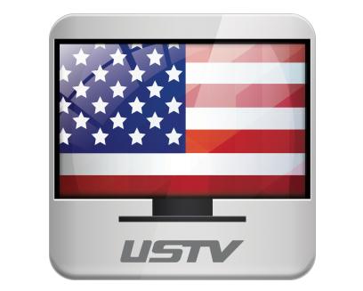 USTV Pro APK Download on PC