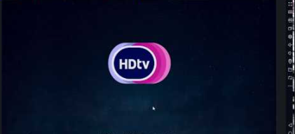 HDtv Live TV App on PC