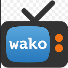 Wako APK Free Download for PC