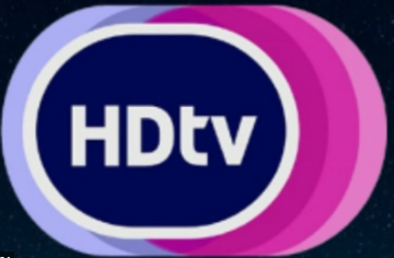 HDtv Ultimate APK for PC