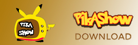 PikaShow App Download on PC