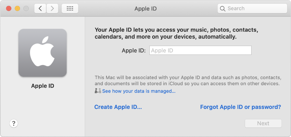 enter-apple-id-and-pass